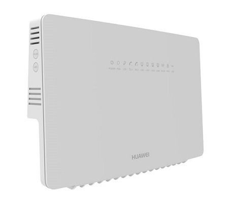 ONU GPON HUAWEI WIFI AC HG8245Q2 1POT+4GE+2USB 2.4/5G