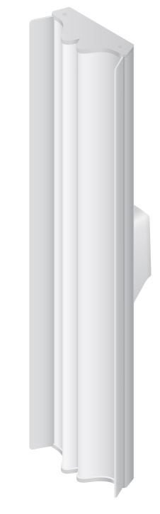 Ubiquiti Airmax Basestation AM-5AC21- 60 5GHZ SETORIAL 21DBI 60º