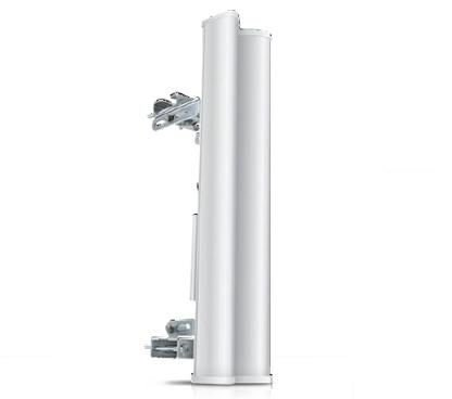 Ubiquiti Airmax Basestation AM-2G15 - 120º - 15dbi - 2.4ghz