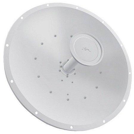 Ubiquiti Antena Rocket Dish - RD-5G30 - 5ghz 30dbi