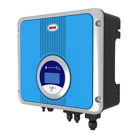 Inversor Solar Moso - SF3000TL 3500W 550V