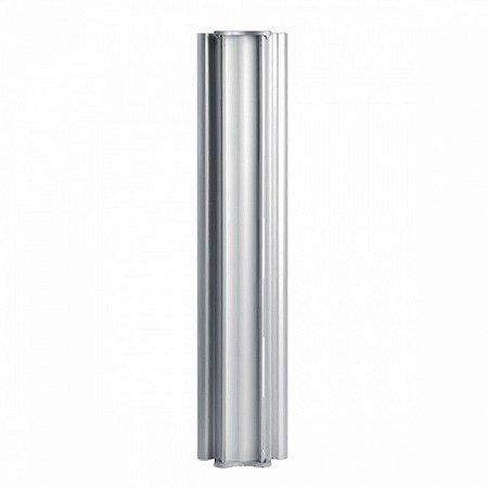 Ubiquiti Airmax Titanium BaseStation AM-V5G