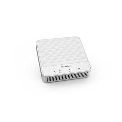 ONU FIBERHOME GPON AN5506-01 - Mini (Bridge)
