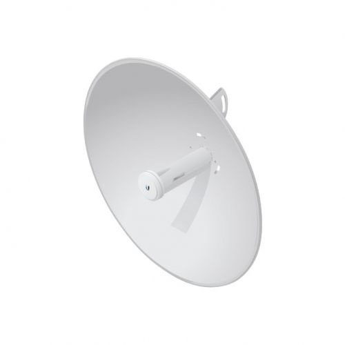 Ubiquiti PowerBeam NBE - M5-620 5ghz (30km de alcance)