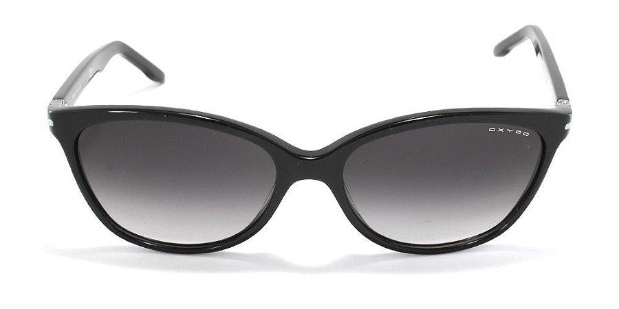 Óculos de sol feminino - Oxydo