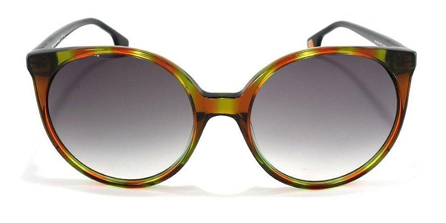 Óculos de sol feminino - Boss Orange