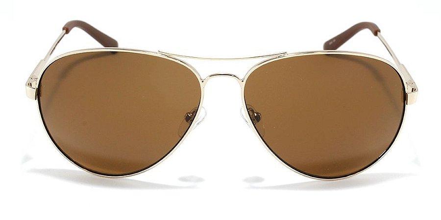 Óculos de sol masculino - Guess