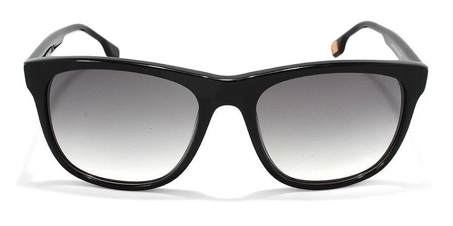 Óculos de sol masculino - Boss Orange