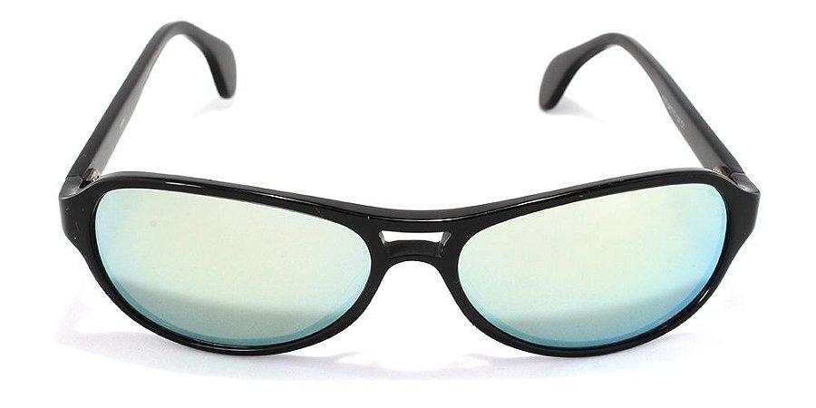 Óculos de sol masculino - FFF Prime