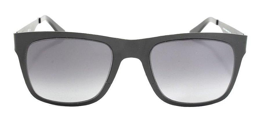 Óculos de sol masculino - Oxydo