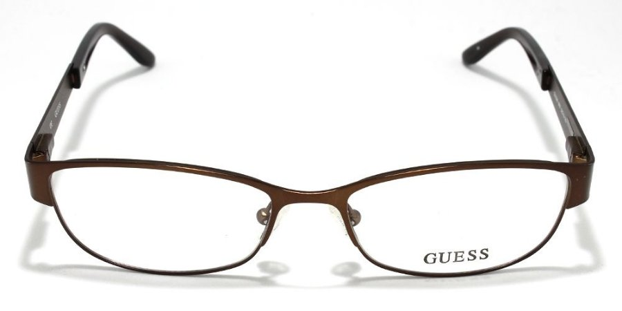 Óculos de grau feminino - Guess