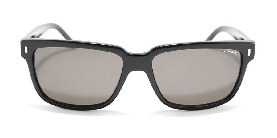 Óculos de sol unissex - Oxydo