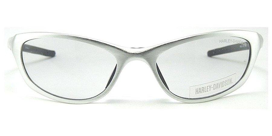 Óculos de Sol Harley-Davidson - HDS400