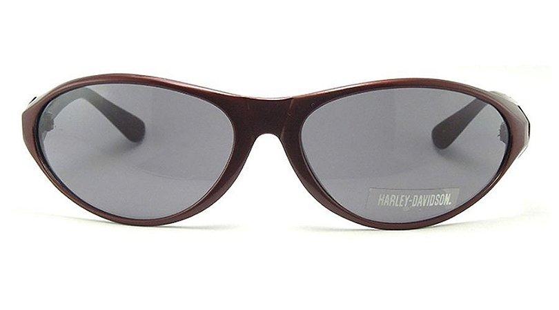Óculos de Sol Unissex Harley-Davidson - HDS442