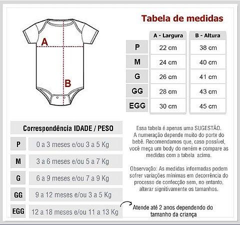 Body Bebê Futebol Palmeiras Time Do Papai- Roupinhas Macacão Infantil Bodies Roupa Manga Curta Menino Menina Personalizados
