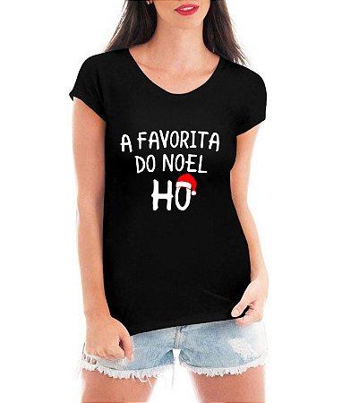 DUPLICADO - Blusa Feminina Brusinha Camiseta - Personalizadas/ Customizadas/ Estampadas/ Camiseteria/ Estamparia/ Estampar/ Personalizar/ Customizar/ Criar/ Camisa Blusas Baratas Modelos Legais Loja Online
