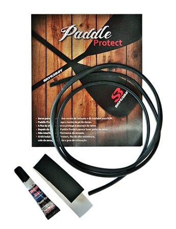 Kit Silverbay Paddle Protect