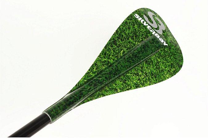 Remo Silverbay Grass Hibrid