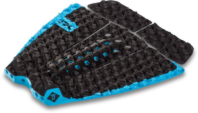 Deck Surf Dakine JOHN JOHN FLORENCE - Black Blue