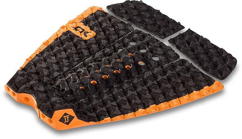 Deck Surf Dakine JOHN JOHN FLORENCE - Black Orange