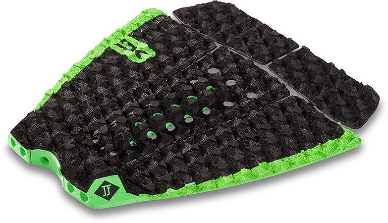 Deck Surf Dakine JOHN JOHN FLORENCE - Black Green