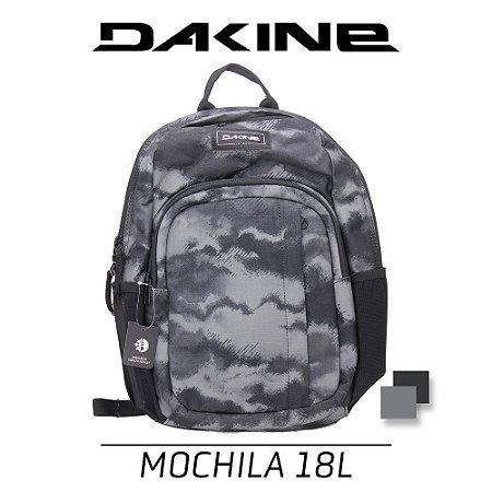 Mochila DAKINE Campus 18L - CAMO