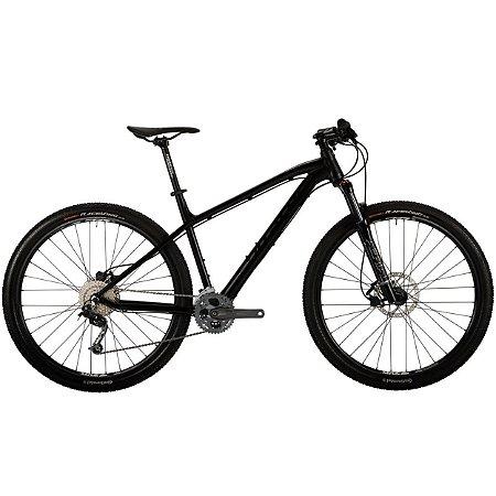Bicicleta Corratec X Vert Expert 2017 aro 29
