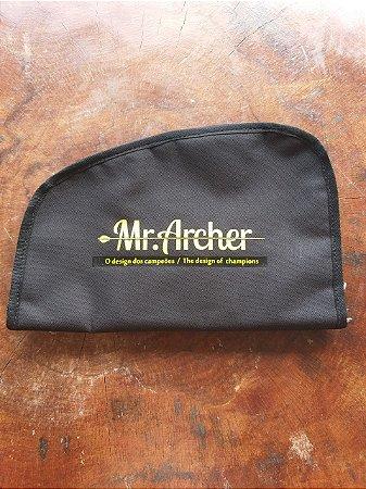 Capa de Mira Mr.Archer / Mr.Archer Sight Bag