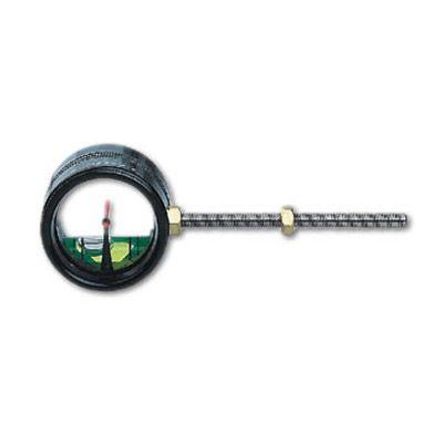 Pin de Mira Cartel Fiber 306 / CARTEL SCOPE WITH FIBER 306