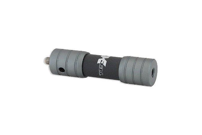 Extensor tec x 22mm / Extender tec x 22 mm