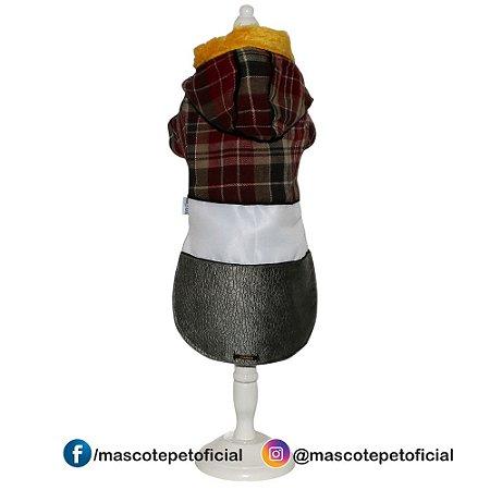 Ref. 468 Jaqueta Boy