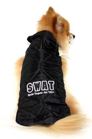 Ref 81 - Capa Swat