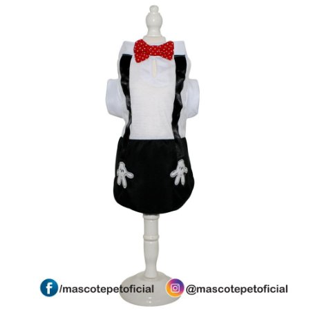 Ref 522 - Roupa Marcos