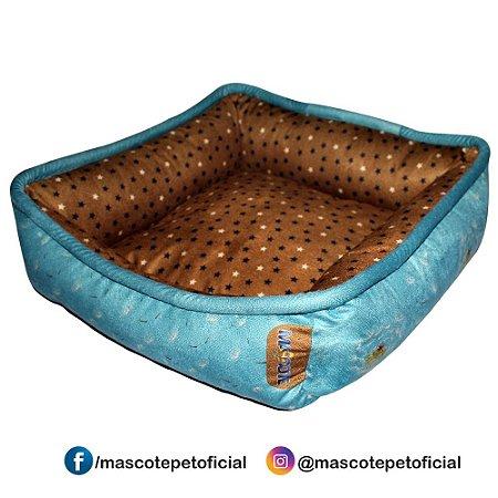 Ref 488 - Cama Dente de Leão