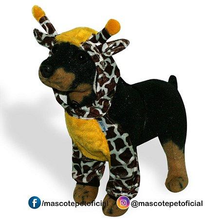 Ref. 599 - Girafa