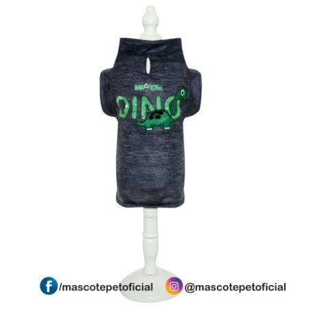 Ref.832 Camisa Dino