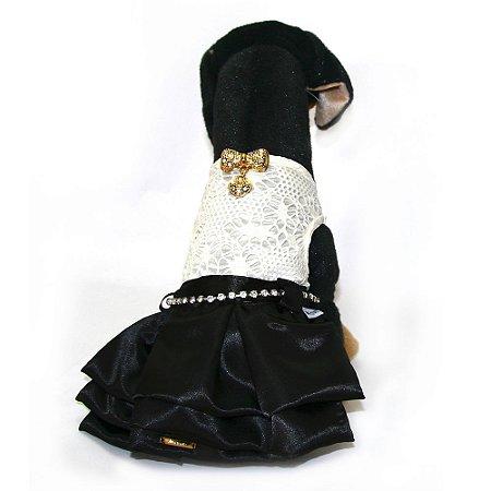 Ref: 332 Vestido Margot
