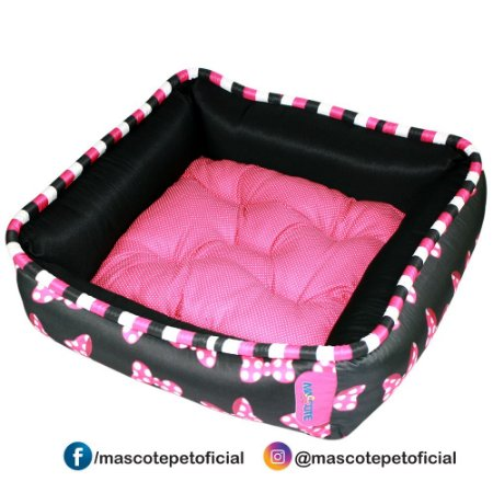 Ref. 358 Cama Mouse (F)