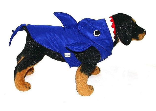 Ref 378 - Roupa Tubarão