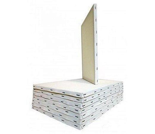 Telas Para Pintura Promocional 15x20 (50 unidades)