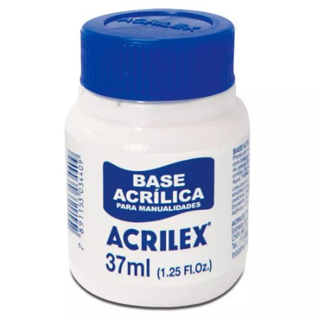Base Acrílica 37ml