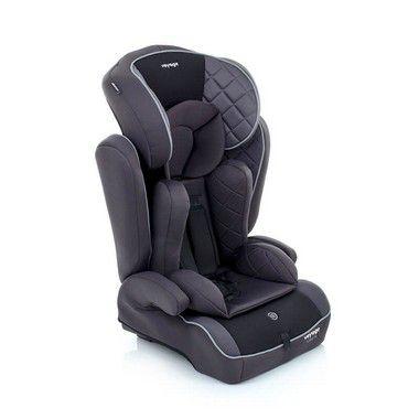 Cadeira Voyage Active Fix