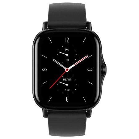 Smartwatch Relógio Amazfit GTS 2