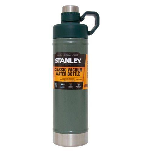 Garrafa Termica Stanley Classic Hydration 750ml