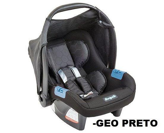 Bebê Conforto Burigotto Touring Evolution SE 3044