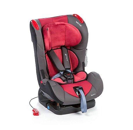 Cadeira Safety 1st Recline