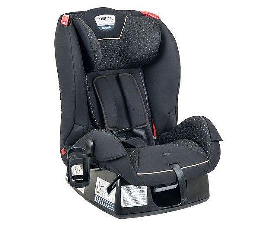 Cadeira Burigotto Matrix Evolution K