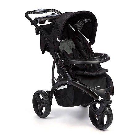 Carro Infanti Off Road