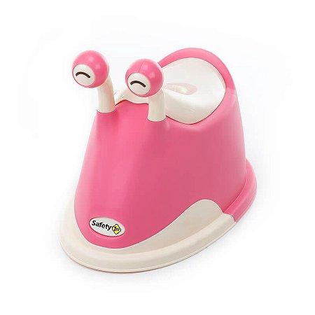 Troninho Slug Potty Safety 1st
