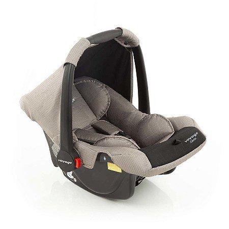 Bebê Conforto Gama Voyage Bege 0-13kg